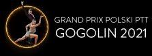 GrandPrix GOGOLIN 2021