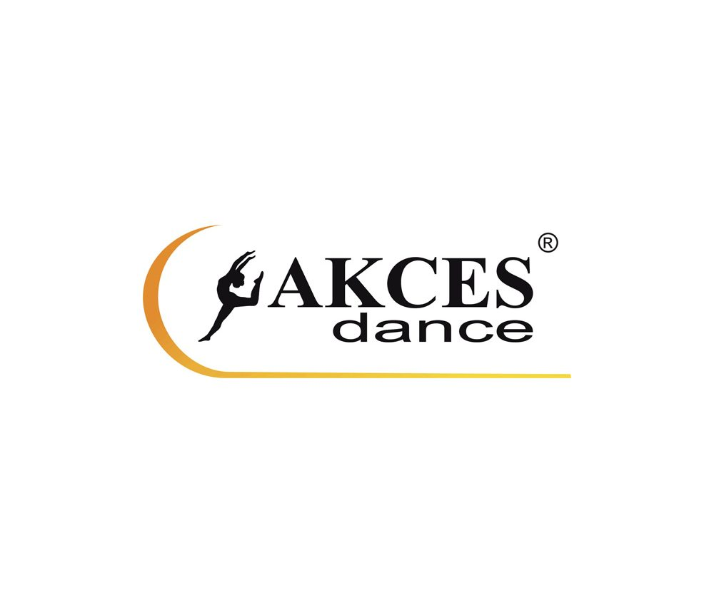 akcesdance